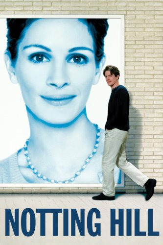 (Notting Hill)