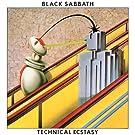 Technical Ecstasy (2013 Remaster)