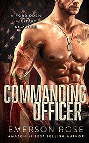 Commanding Officer
