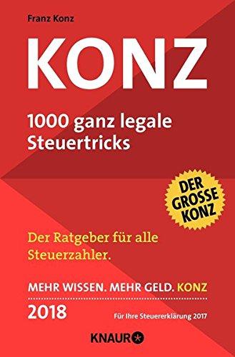 konz-1000-ganz-legale-steuertricks