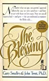The Blessing, Gary Smalley and John T. Trent, 0671690310