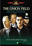 The Onion Field poster thumbnail