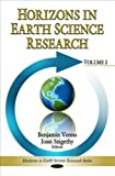 Horizons in Earth Science Research, , 1616687096