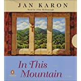 In This Mountain (The Mitford Years)