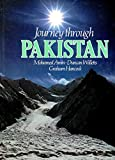 img - for Journey Through Pakistan book / textbook / text book
