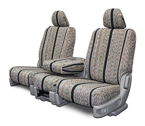1994 dodge ram 2500 seat covers - 7