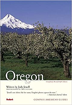 {{DJVU{{ Compass American Guides: Oregon, 5th Edition (Full-color Travel Guide). Galway craft After drawable buscador senedler Ultima yours
