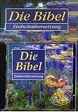 Die Bibel Buch + CD-ROM