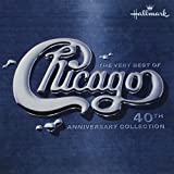 Very Best of Chicago: 40th Anniversary