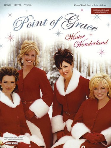Winter Wonderland Lyrics - Winter Wonderland