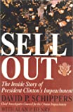 Sell Out, David P. Schippers and Alan P. Henry, 0895261952