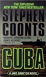 Cuba, Stephen Coonts, 0613277821