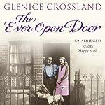 The Ever Open Door | Glenice Crossland
