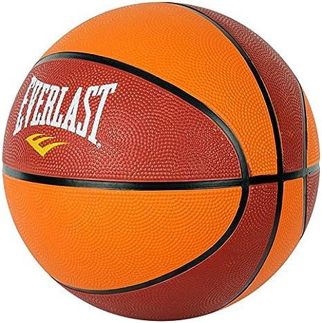 Everlast de baloncesto de plástico baloncesto balón de ...