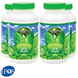 EFA Plus 90 - 4 Pack by Youngevity