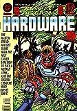 Hardware (1993 series) #35