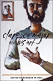 Clarence Major and His Art, Bernard W. Bell, 0807825867