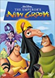 The Emperor's New Groove Product Image