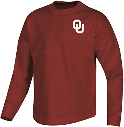 Girls University of Oklahoma Sooners