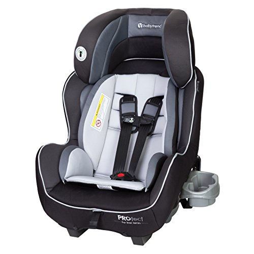 Baby Trend Protect Sport