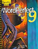 Corel WordPerfect 9, Rutkosky, Nita H. and Miller, Ann, 0763802603