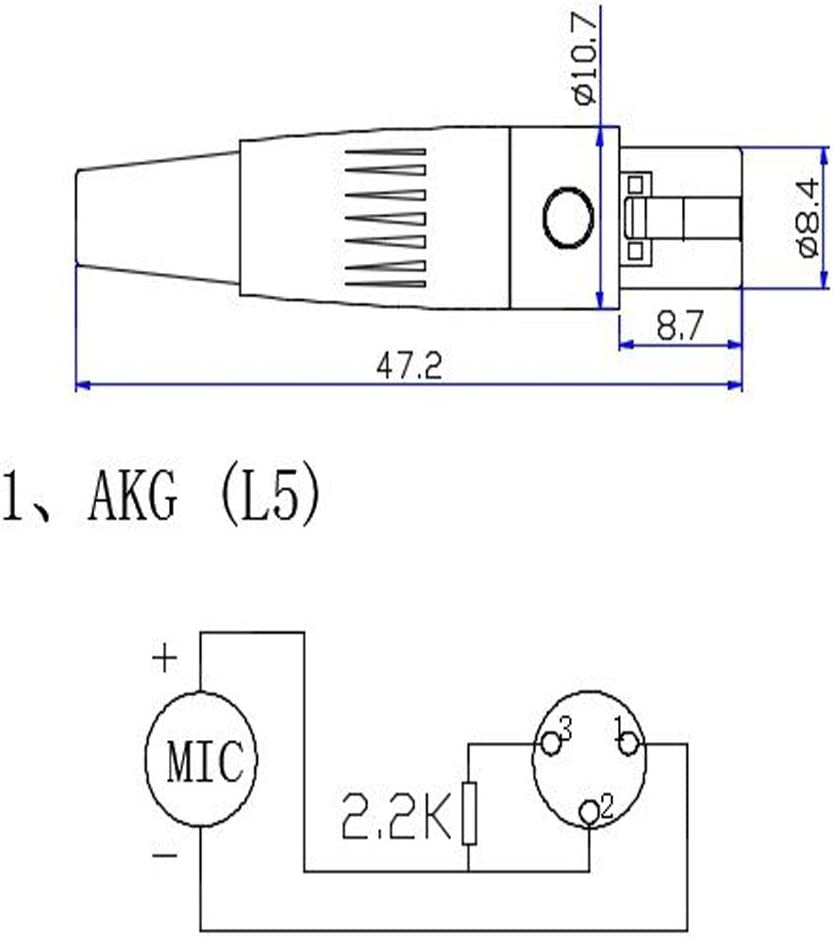[SCHEMATICS_4FD]  DIAGRAM] Akg D112 Wiring Diagram FULL Version HD Quality Wiring Diagram -  SELFDIAGRAM.ANNA-MAILLARD.FR | Akg D112 Wiring Diagram |  | selfdiagram.anna-maillard.fr
