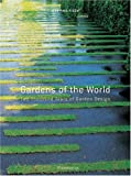 Gardens of the World, Jean-Paul Pigeat, 2080112724