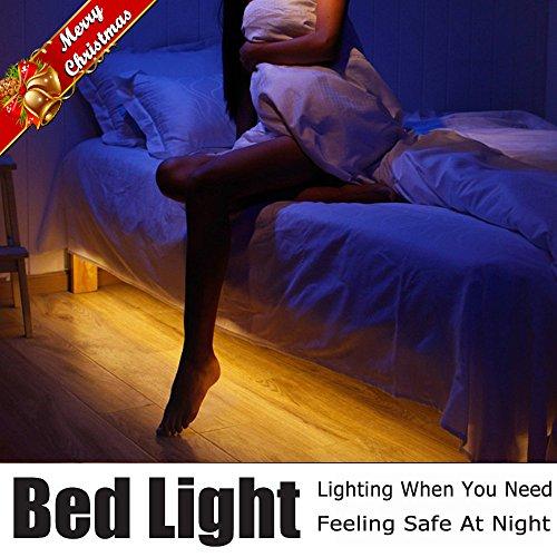 led bed lights - 3