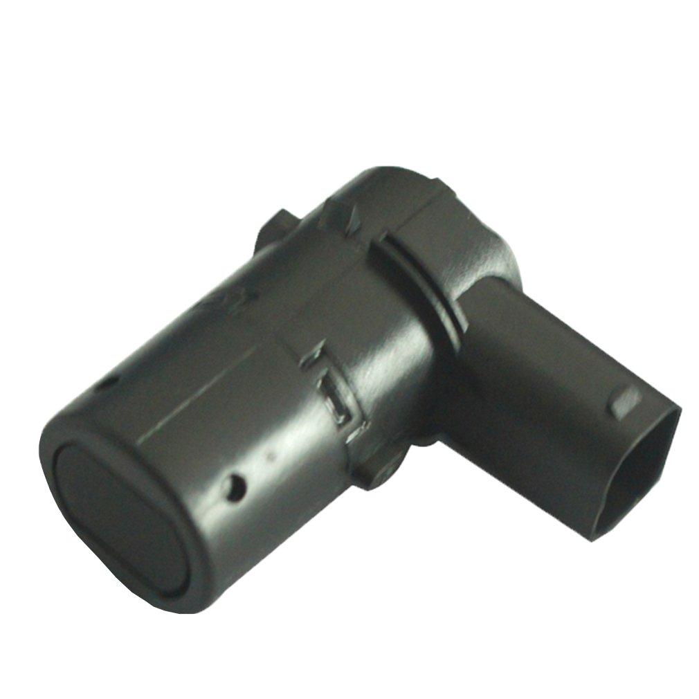 Supercobe 3F23-15K859-BA 4F23-15K859-AA PDC Ultrasonic Parking Sensor ForFord F250 Car Electronics Park Sensor Parking Assist Sensors Ford EXPLORER Lincoln