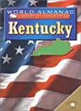 Kentucky, Scott Ingram and Peter Jaffe, 0836851358