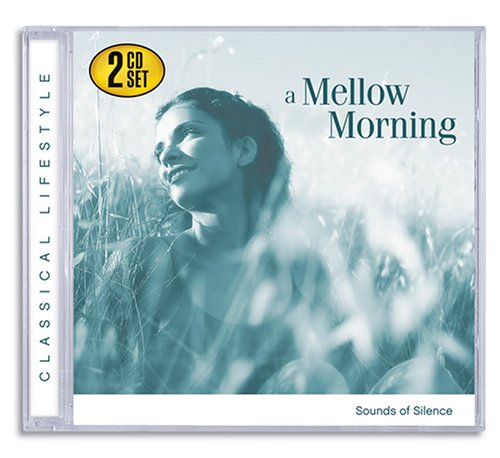 Classical Lifestyle: Mellow Morning