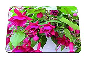 """Flowers for special occasion 22 - Gaming Mouse Pad - Mouse Pad - 10.24""""x8.27"""" inches"""