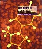 img - for Una ojeada al metabolismo book / textbook / text book