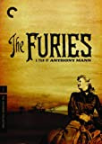The Furies (The Criterion Collection)