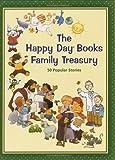 Happy Day. Family Treasury