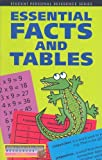 Essential Facts and Tables, World Teachers Press, 1583241124