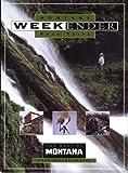 Weekender, Montana Magazine, 1560371366