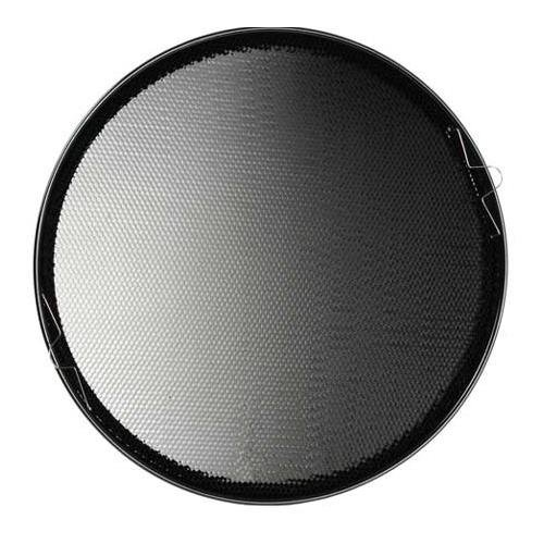 Speedotron 22'' 35 deg. Honeycomb Grid for the M11 & M11Q Reflectors. by Speedotron