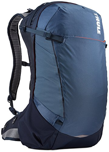 Thule Men's Capstone 32L Hiking Pack, Atlantic