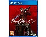 Devil May Cry HD Collection reúne os três primeiros títulos de Devil May Cry em um pacote de alta definição pela primeira vez. Os jogos incluídos são: Devil May Cry, Devil May Cry 2 e Devil May Cry 3: Dante's Awakening Special Edition. Devil May Cry ...