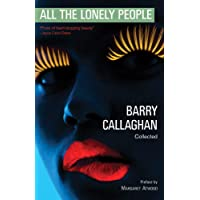 All the Lonely People: Collected Stories