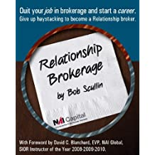 Relationship Brokerage