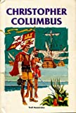 Christopher Columbus, Rae Bains, 0816701504