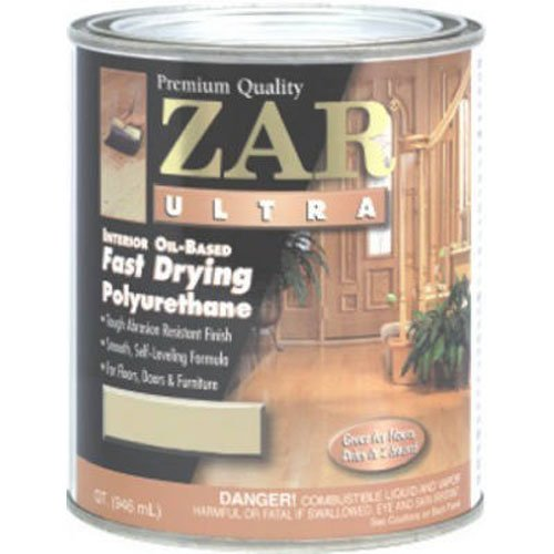 zar-32912-zar-ultra-polyurethane-clear-interior-wood-finish-satin-quart