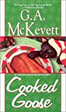 Cooked Goose, G. A. McKevett, 0758202059
