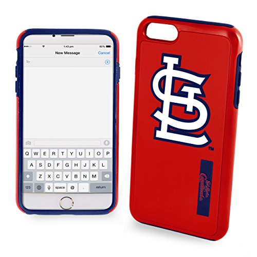 mlb-st-louis-cardinals-iphone-6-dual-hybrid-case-2-piece-red