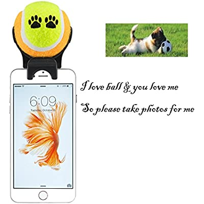 smartphone-attachment-selfie-stick