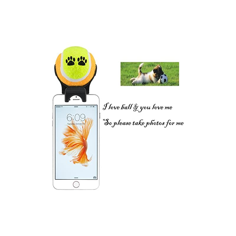 Smartphone Attachment Selfie Stick for P