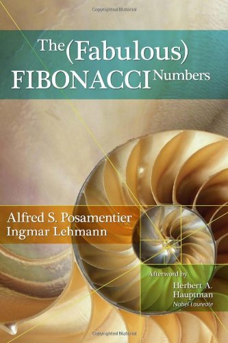 The-Fabulous-Fibonacci-Numbers
