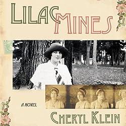 Lilac Mines